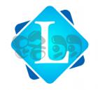 PHP生成微信群聊图片API源码方法